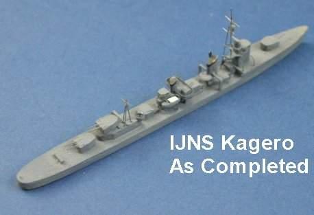 IJNS Kagero-2.JPG