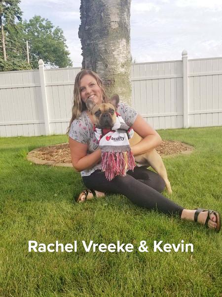 Rachel Vreeke - Kevin.jpg