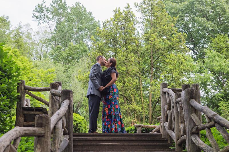 Central Park Wedding - Angelica & Daniel (15).jpg