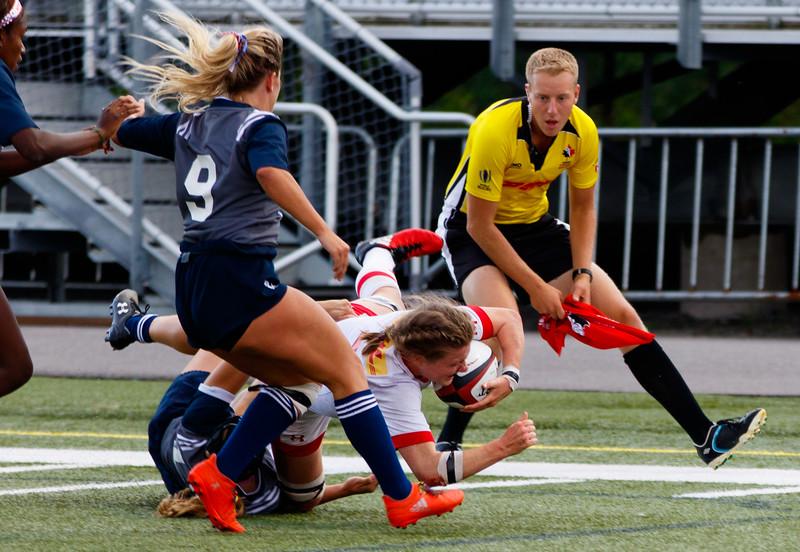 18U-Canada-USA-Game-2-22.jpg