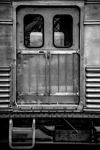 TRAIN 24