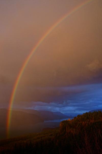 Crown Pt rainbow vert wide 782 raw enh2.JPG