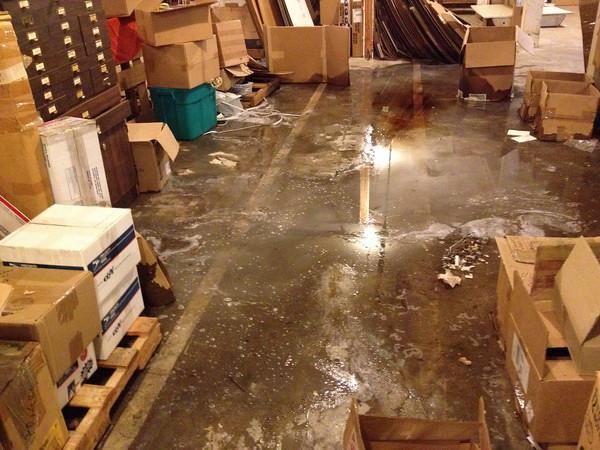 flood-2-29-12-06.jpg