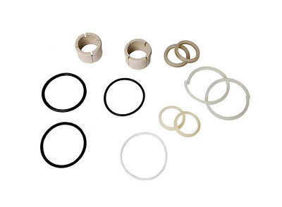 FORD PWR STR CYL RAM O-RING KIT 83949861 EFPN3301A