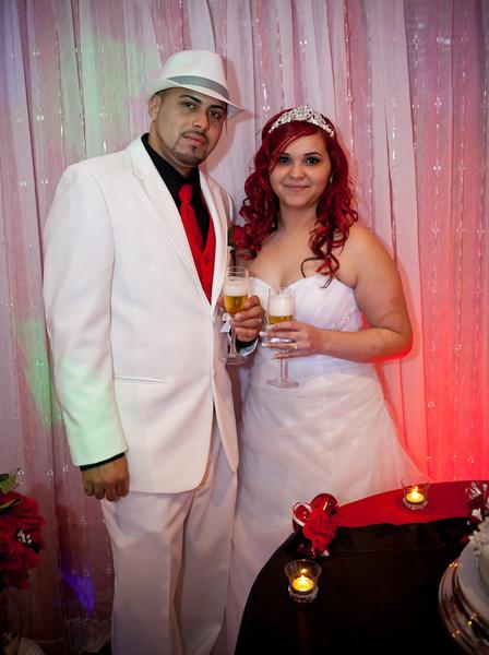 Edward & Lisette wedding 2013-303.jpg