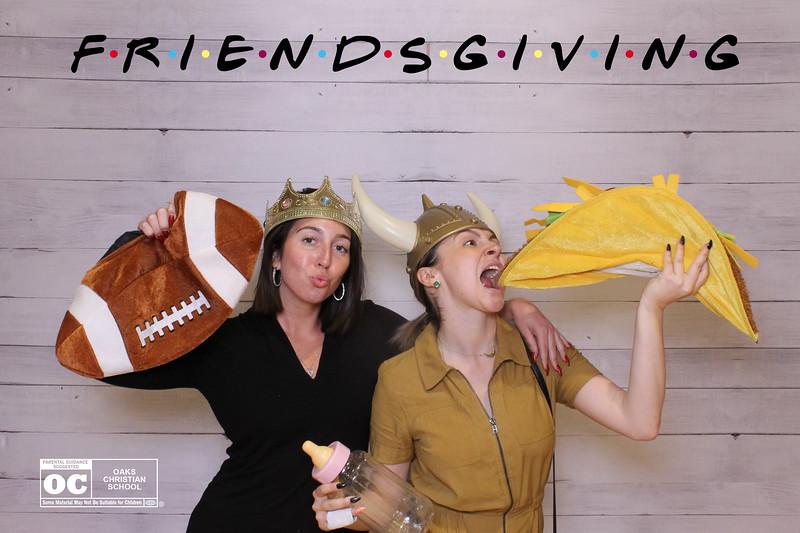 Oaks_Christian_Senior_Lounge_Friendsgiving_Prints_00092.jpg