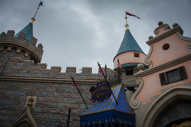 Disneyland-92.jpg