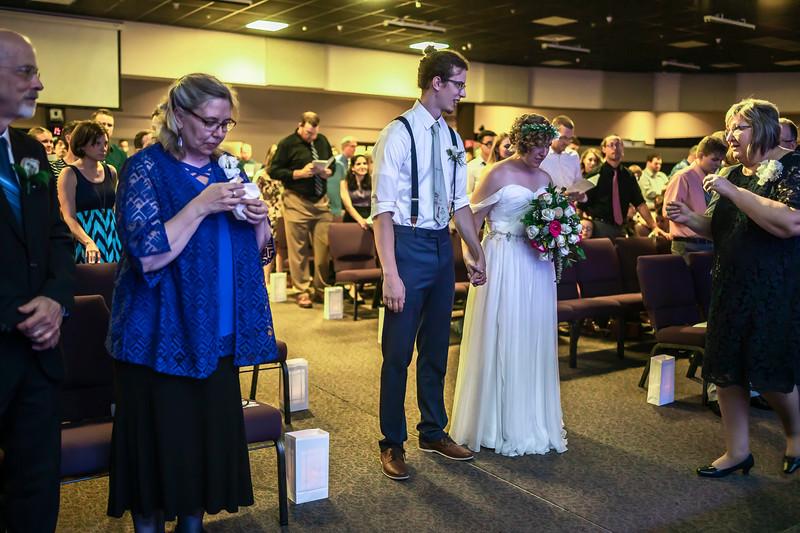 Taylor & Micah Wedding (0492).jpg