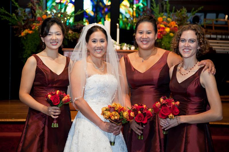 Emmalynne_Kaushik_Wedding-394.jpg
