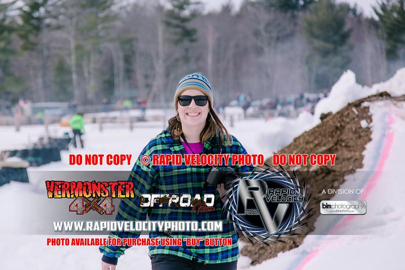 Snowbog-VI-0200_02-23-19  by Brie Morrissey   ©Rapid Velocity Photo & BLM Photography 2019