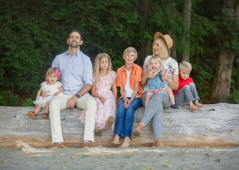 2018 Family Pics 062.jpg