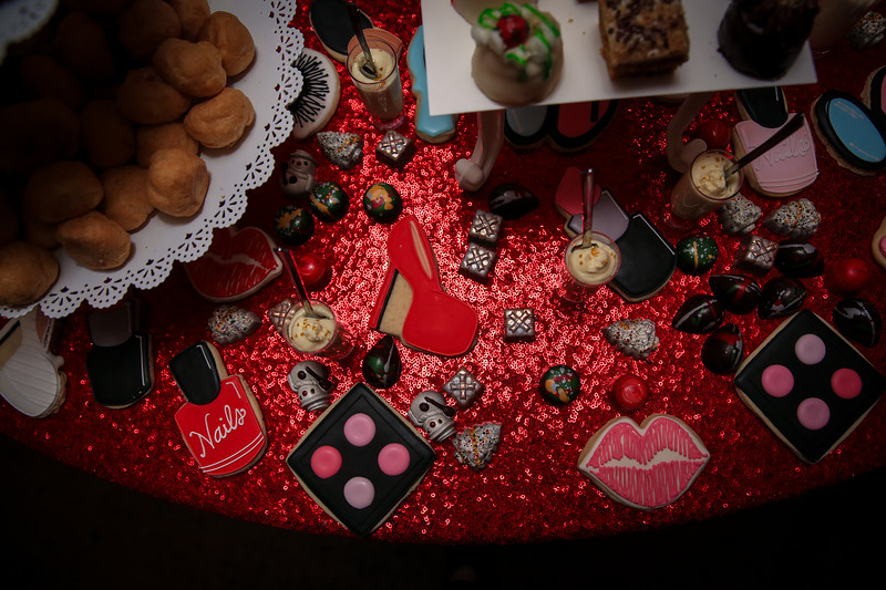 CMY Holiday Party 2019  (2 of 133).jpg