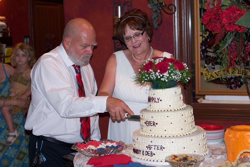 NE Wedding  5649.jpg