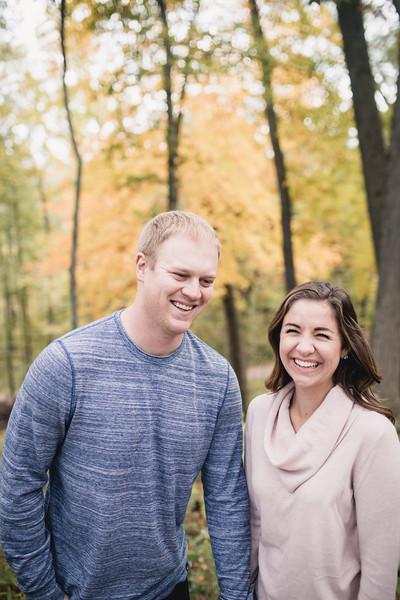 Tyler+Paige-3640.jpg