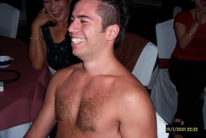 Rafi-Nude.jpg