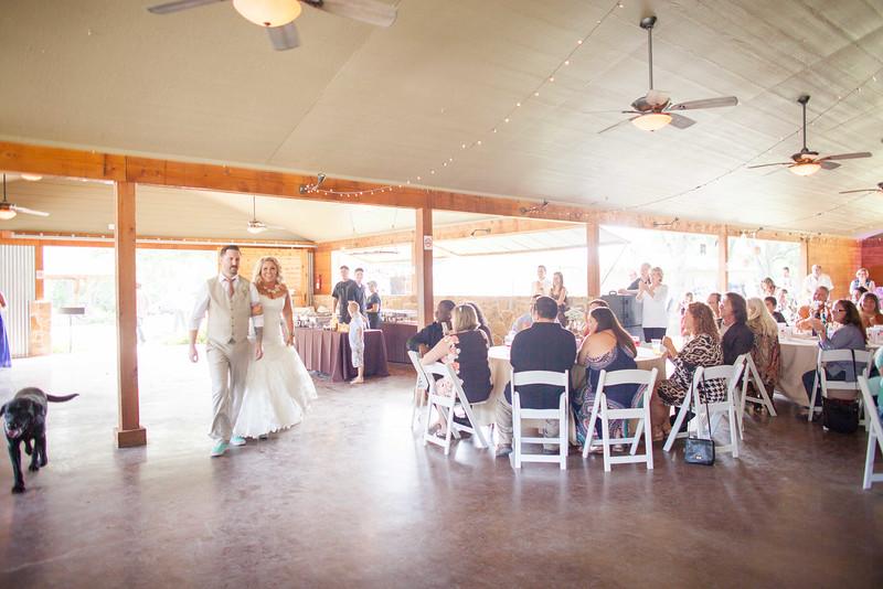 2014 09 14 Waddle Wedding - Reception-507.jpg