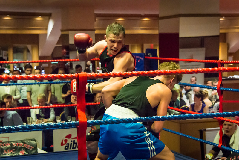 -Boxing Event March 5 2016Boxing Event March 5 2016-23121312.jpg