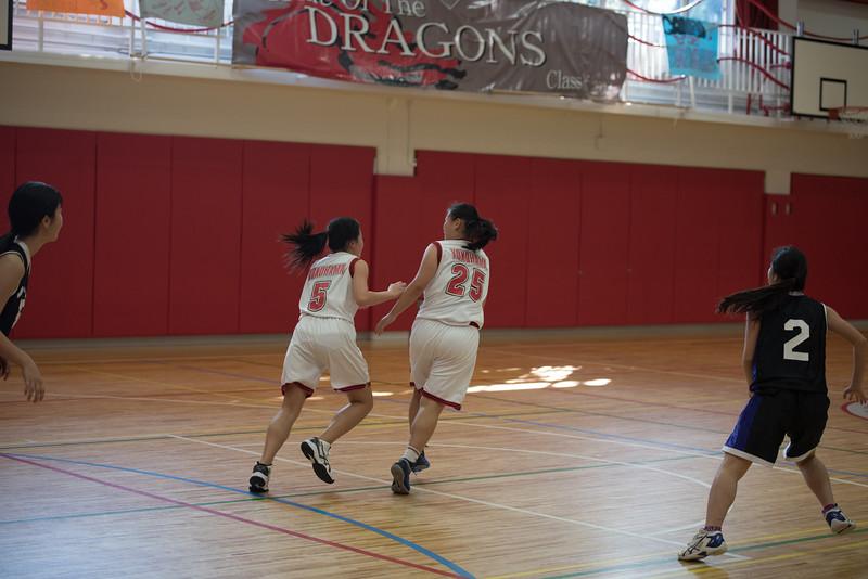 JV_Basketball_wjaa-4636.jpg