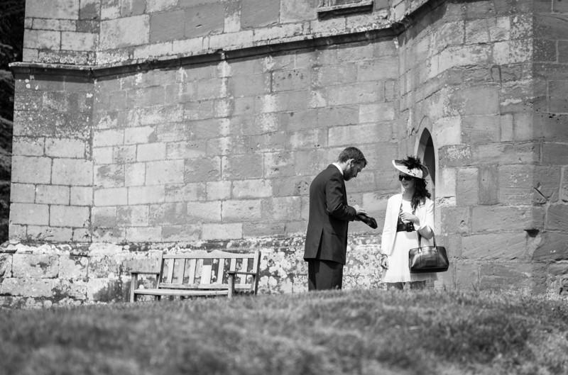 Bebb Wedding-679.jpg