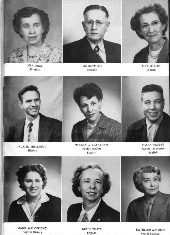 1953-10 copy.jpg