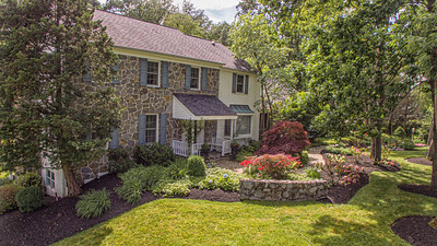 50 Blue Stone Drive, Chadds Ford