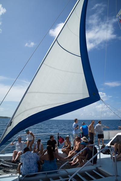 2014-08 San Juan20140820-_DSC0840-37.jpg