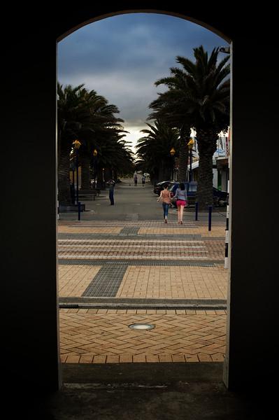 2012-1-7 | New Brighton