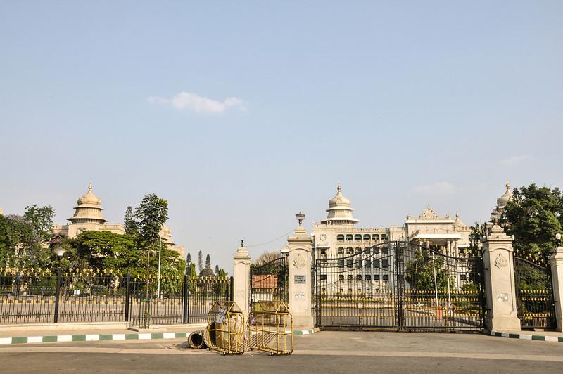 2014-03 Bangalore 001.jpg