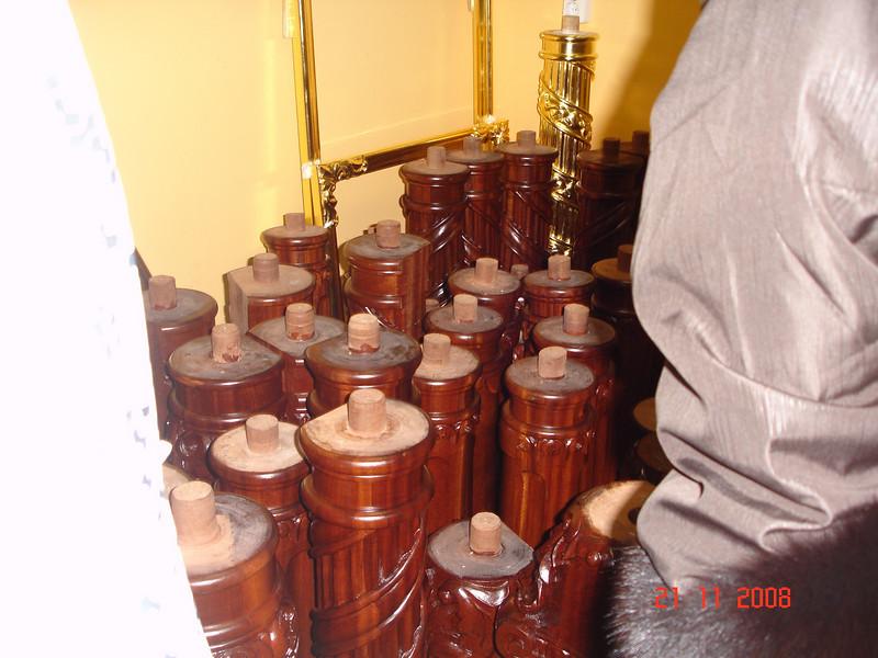 2008-11-21 Экскурсия в Палех 26.JPG