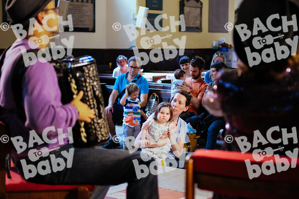 © Bach to Baby 2018_Alejandro Tamagno_Covent Garden_2018-06-09 010.jpg