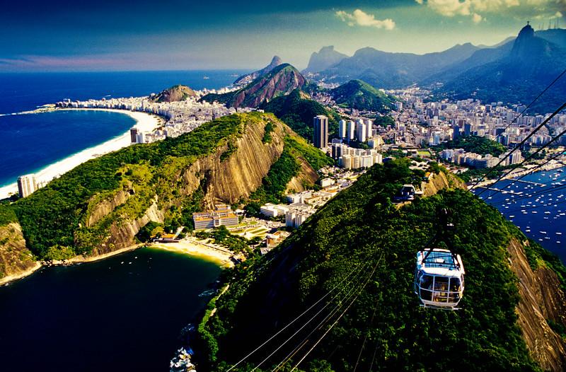 Brazil-82.jpg