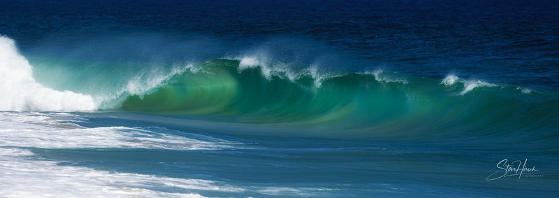 Cabo wave 6