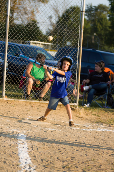 September 2019TBall Game 4005.JPG