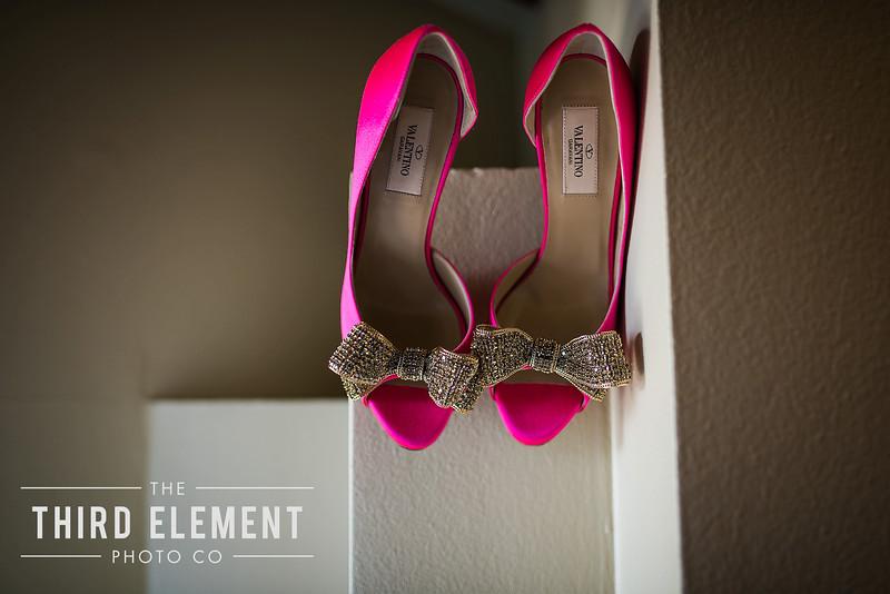 Third Element Photo Co Lina + Rett Carmel Bay Area Wedding Photographer_0018.jpg