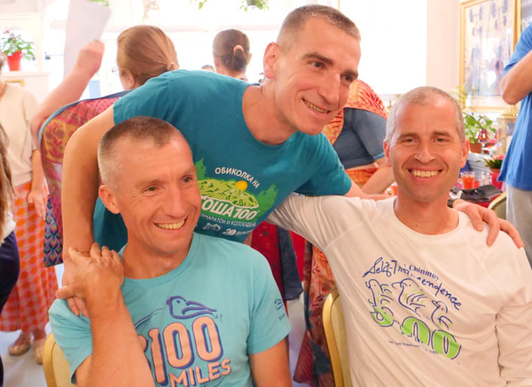3-boys-1022326.jpg