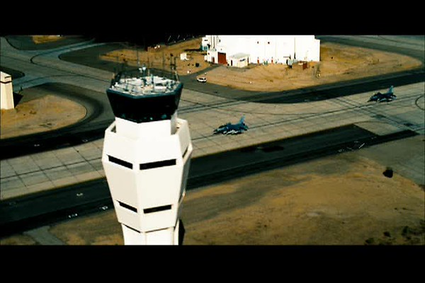 Transformers_AirBase_01-52-19.avi