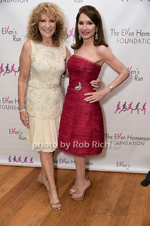 An Evening of Enchantment to benefit the Ellen Hermanson  foundation at Topping Rose in Bridgehampton on 8-10-17.  all photos by Rob Rich/SocietyAllure.com ©2017 robrich101@gmail.com 516-676-3939