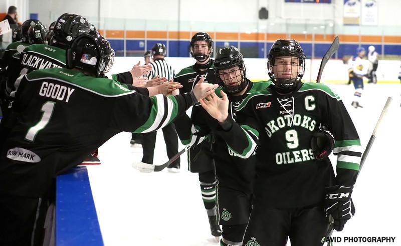 Okotoks Bowmark Oilers AAA Dec14 (39).jpg