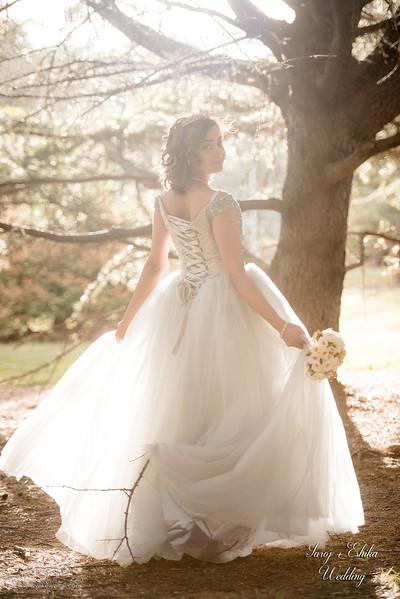 Saroj Eshika Wedding - Web_final (217).jpg