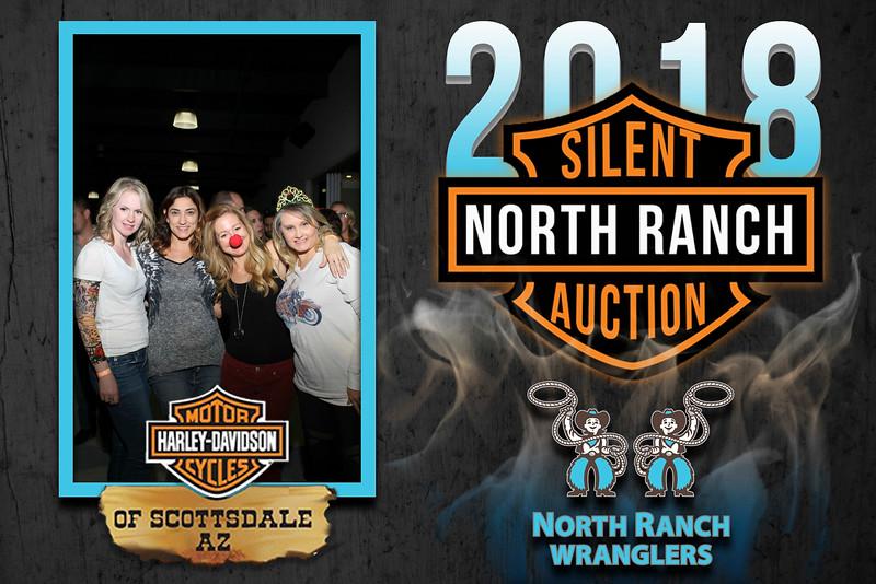 North Ranch-57-2.jpg