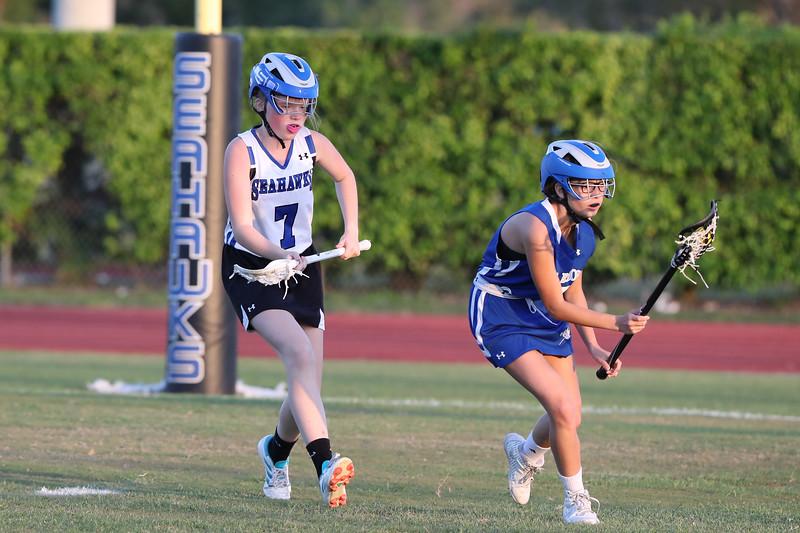 3.28.19 CSN JV Girls Lacrosse vs BCHS-66.jpg