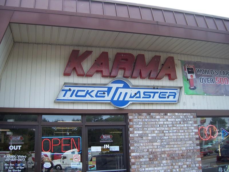 101 Karma Music.jpg