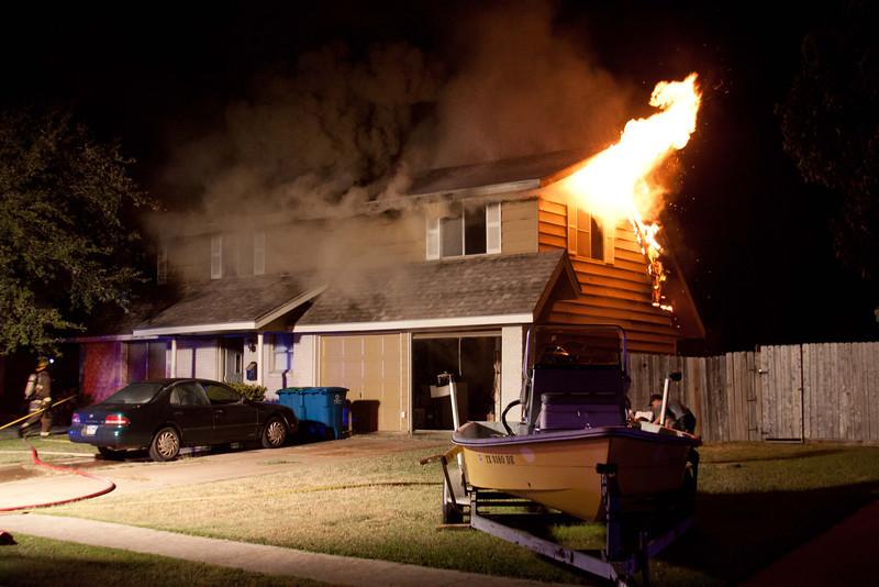 Fire Diomede-479.jpg