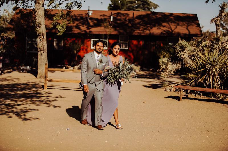 Elise&Michael_Wedding-Jenny_Rolapp_Photography-462.jpg