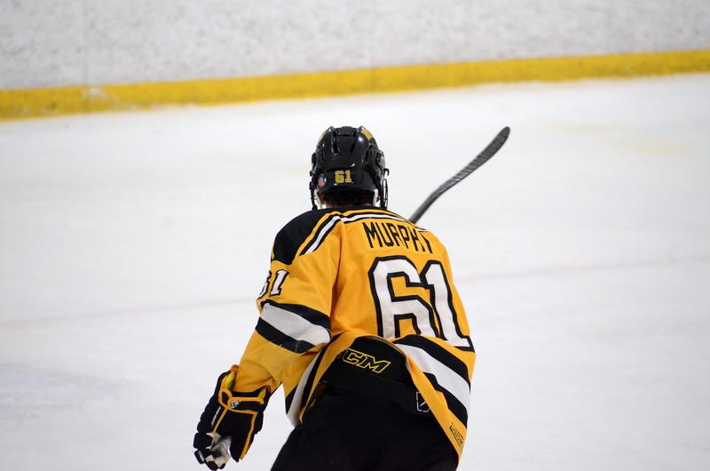 171202 Junior Bruins Hockey-228.JPG