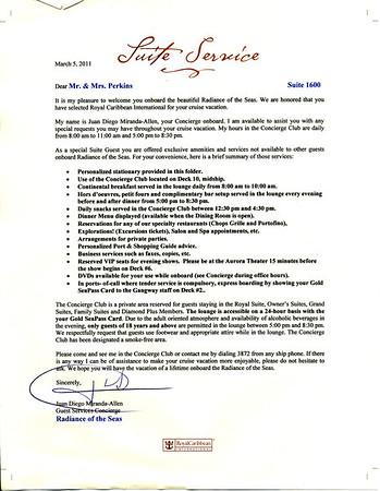 suite documents 3-10-11