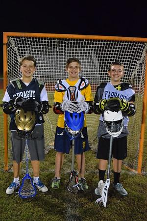 MS Lacrosse 2016