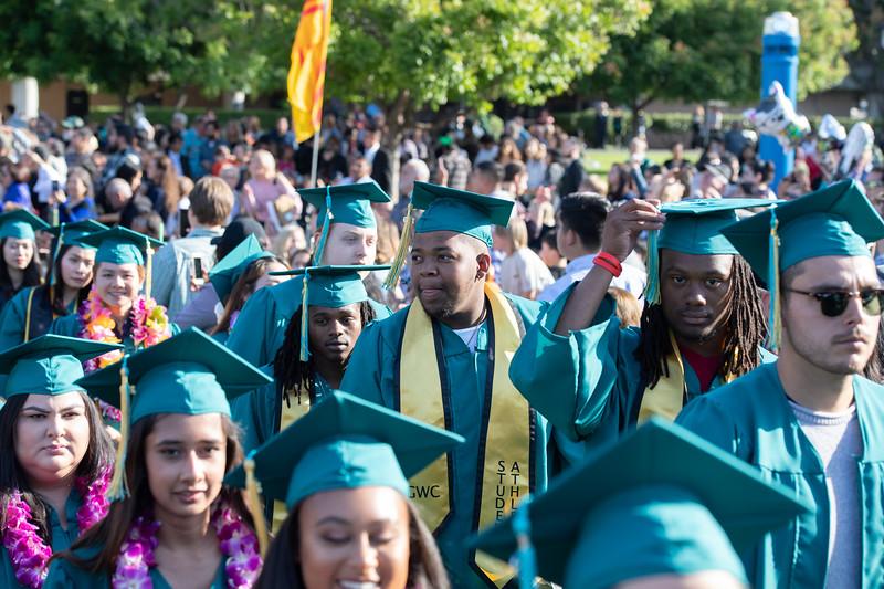 GWC-Graduation-2019-1793.jpg