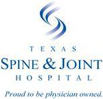 update-baylor-scott-white-holdings-has-acquired-majority-stake-in-texas-spine-joint-hospital