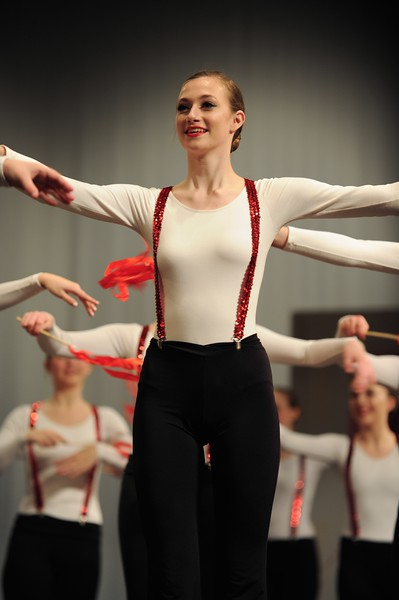 Nutcracker 2016 - Saturday 217.jpg